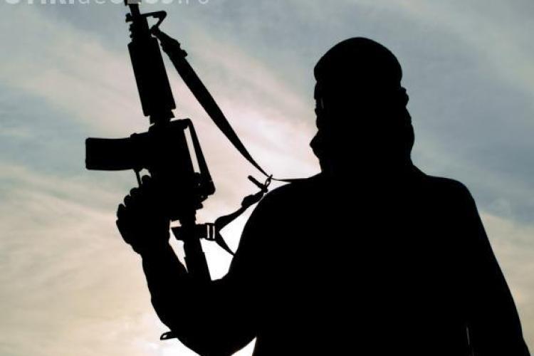 De ce teroriștii nu răpesc ruși. Cum i-a potolit KGB -ul