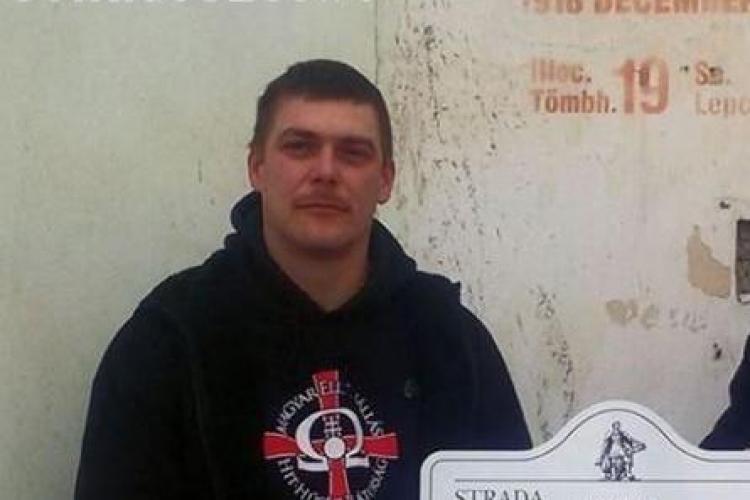 PPMT ia apărarea extremistului acuzat de terorism: Se destabilizează relațiile româno-maghiare