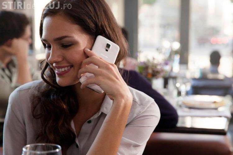 Ce se întâmplă dacă folosim prea mult telefonul mobil. E incredibil și îngrijorător
