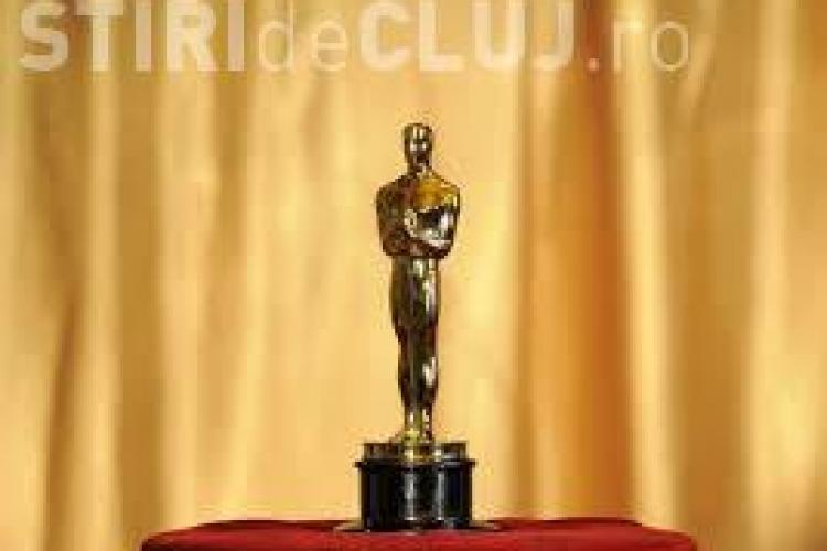 """Pelicula """"Son of Saul"""" este nominalizată la premiile Oscar. Un actor de la Cluj joacă în film"""