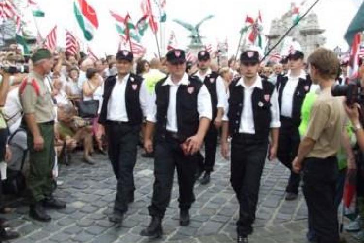 Mai mult de jumătate dintre maghiari cred că relațiile cu România trebuie îmbunătățite