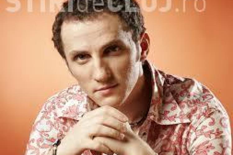 Amendă mare primită de Pro TV din cauza lui Mihai Trăistariu. Au difuzat imagini cu el în chiloți