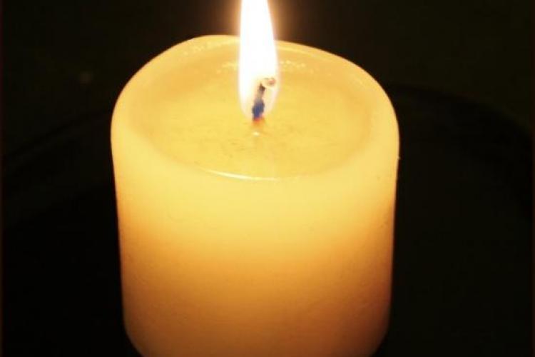 Fostul decan al Facultăţii de Stomatologie din Cluj a murit. Omagiu pentru prof. dr. Alin Șerbănescu