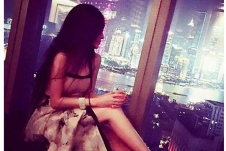 O pițipoancă și-a publicat relaţia cu şeful ei pe Instagram - VIDEO