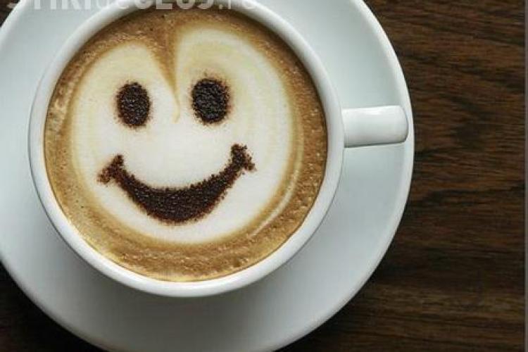 Cum să bei cafeaua ca să nu te îmbolnăvești