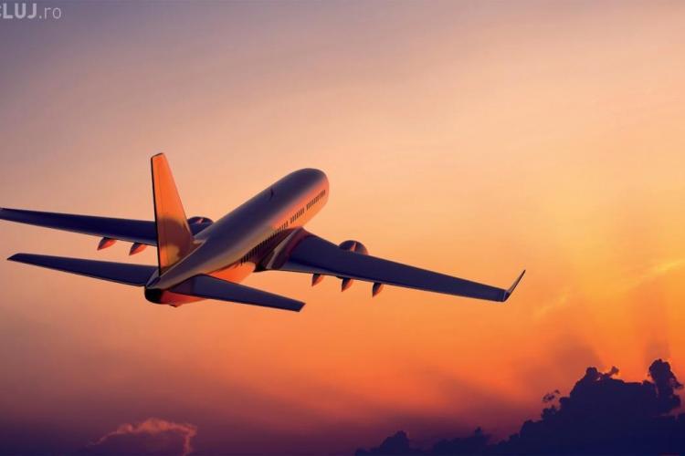 Top 20 cele mai sigure companii aeriene din lume