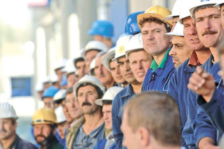 Proiect de lege: Ziua de lucru de şase ore în România
