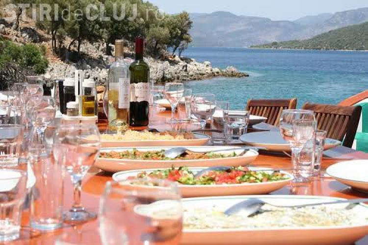 Concediu de vară în Turcia / Kușadasi. Vezi ofertele early booking