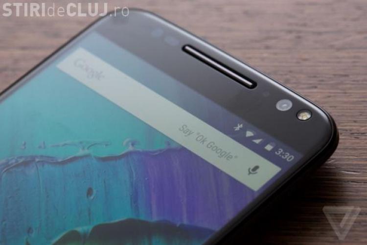 Unul dintre cele mai cunoscute branduri de telefoane mobile dispare de pe piață