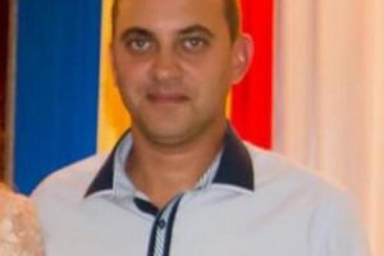Un arbitru a murit într-un accident de circulație