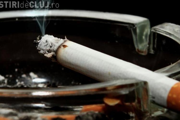 Patru metode prin care puteți fuma legal, evitând legea anti-fumat