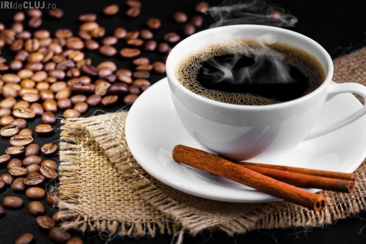 Cum să faci o cafea perfectă. Experții spun că până acum ţi-ai pregătit greşit cafeaua