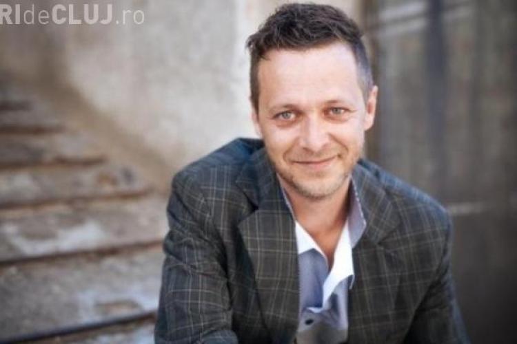 Un film în care joacă un actor din Cluj a câștigat Oscarul pentru cel mai bun film străin