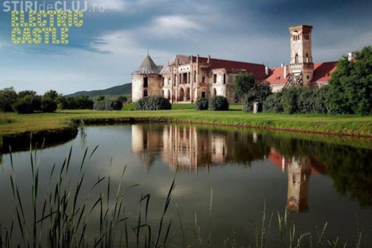 """Două comune din Cluj au primit titlul de """"sat cultural al României"""""""