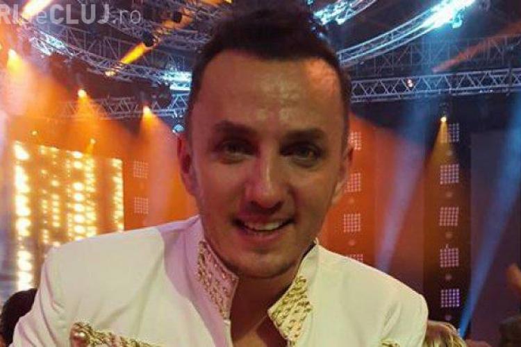 Mihai Trăistariu face plângere la Parchet: A fost FRAUDĂ la EUROVISION 2016