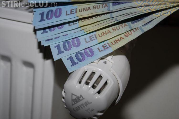 Regia de Termoficare Cluj NU scade prețurile, deși TVA s-a redus la 20%. EXPLICAȚII greu de digerat