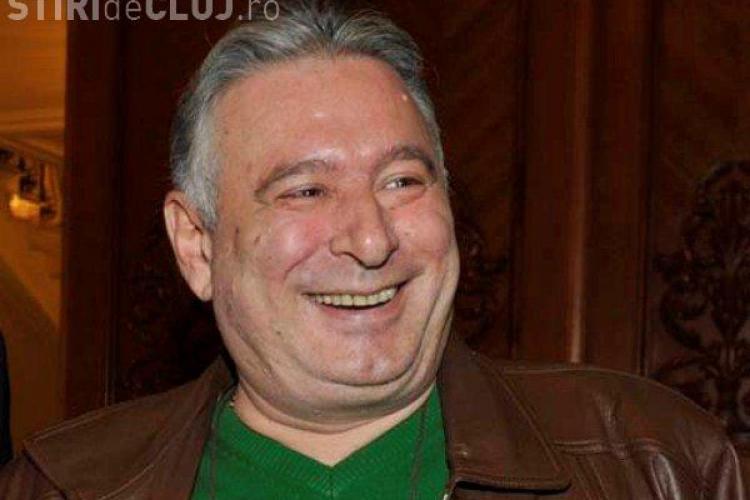 Deputații s-au opus arestării lui Mădălin Voicu. Liviu Dragnea: Cererile DNA nu au trecut din cauza simpatiei