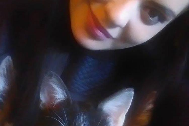 Cafeneaua cu pisici din Cluj-Napoca se redeschide