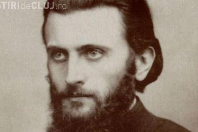 Patriarhul Daniel vrea să mute moaştele lui Arsenie Boca