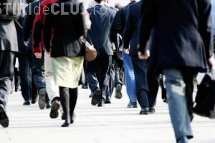 Parlamentarii DEZBAT săptămâna de muncă de 4 zile în România. Ce părere aveți?