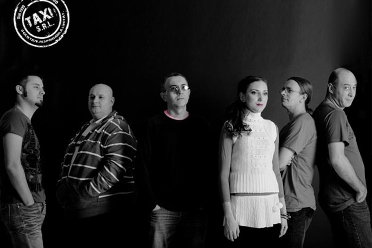 """Reacția lui Dan Teodorescu, de la Taxi, după scandalul cauzat de melodia """"Despre smerenie"""""""