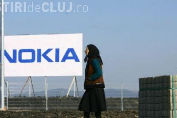 Cine este OMUL care a negociat venirea Nokia la Cluj? ACUm s-a aflat tot. Același a discutat aducerea Mercedes la Jucu