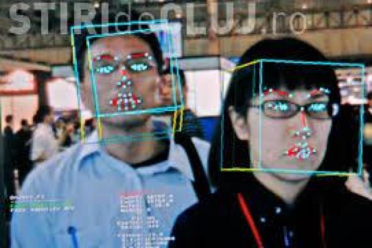 """UBB Cluj a cumpărat un soft care """"citește"""" emoțiile umane și îi depistează rapid pe mincinoși"""