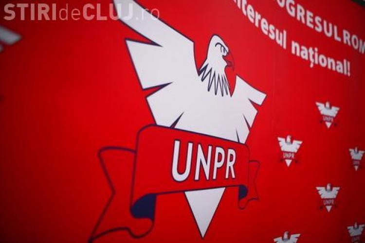 22 de organizații din UNPR Cluj trec la PMP