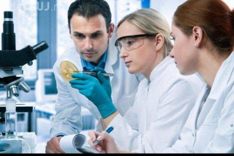 La Cluj s-a inventat jeleul cu nanoparticule de aur! Ce gust are