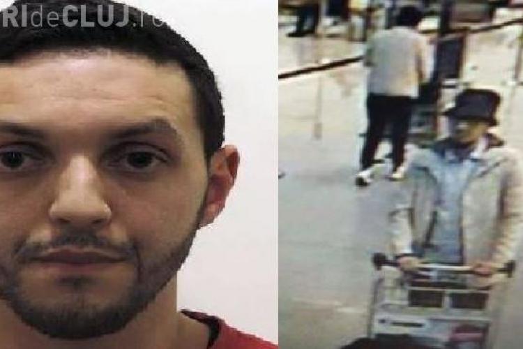 Un terorist a precizat că ISIS plănuiește atentate la Euro 2016. Meciul de deschidere este Franța - România