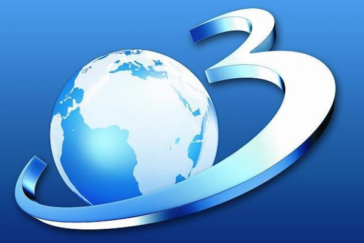 Anunțul Antena 3: A fost ultima emisie!