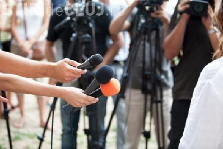 Jurnaliştii vor primi la pensie o indemnizaţie de până la 50%
