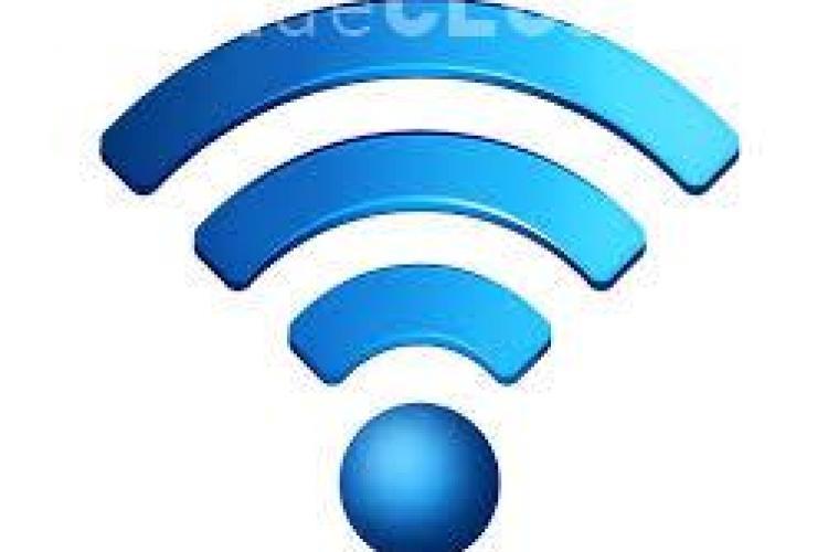Proiect de lege: Autoritățile publice și localurile, obligate să ofere WIFI gratuit