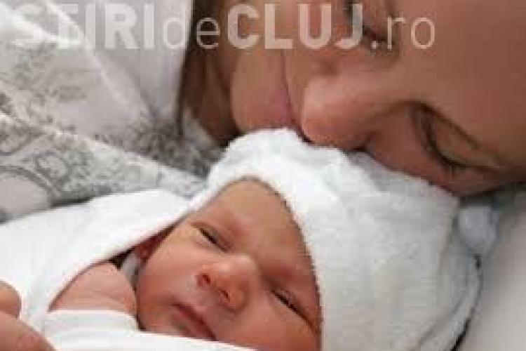 Veste bună pentru mame! S-a mărit indemnizația pentru creșterea copiilor și a fost eliminat plafonul de 3.400 lei