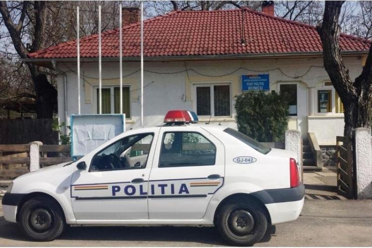 """""""Bătaie"""" pe locurile de agenți de ordine publică puse în concurs de Poliția Română. Sunt înscriși și 65 candidați pe un loc"""