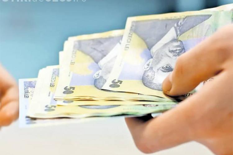 Proiect de salarizare: Șeful statului va avea un salariu brut de 15.000 de lei, iar Patriarhul o indemnizaţie lunară de 13.706 lei