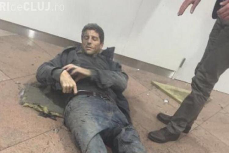 Un politician clujean, reacție dură la atentate: Cât ne mai lăsăm terorizați?