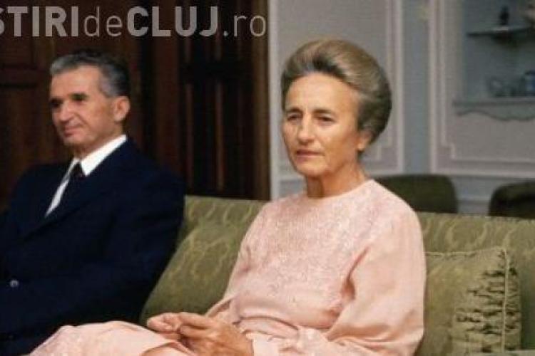 """""""Autobiografia lui Nicolae Ceausescu"""", in cinematografe din 28 octombrie"""
