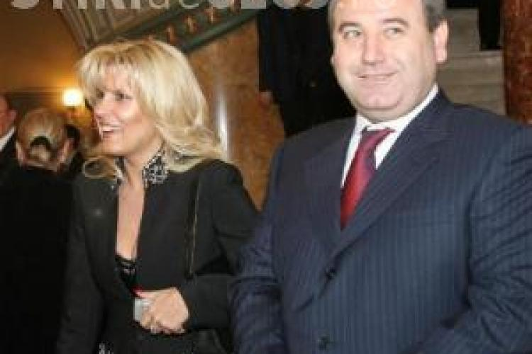 "Stenograme din ""privatizarea ALRO""! Dorin Cocos punea la cale o ""intalnire"" cu Basescu via Teodor Stolojan"