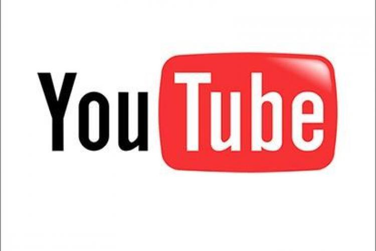 Canalele YouTube au adunat un miliard de abonati!