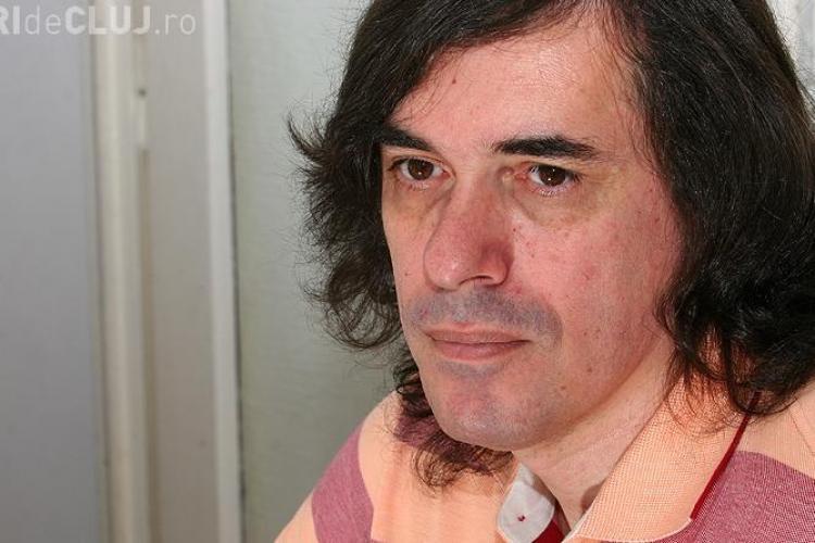 Cartarescu: Ponta, cel mai prost demagog al PSD-ului