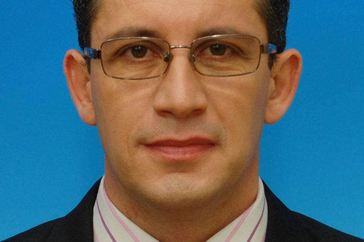 Procesul de coruptie al deputatului liberal clujean Virgil Pop va fi reluat la instanta de fond