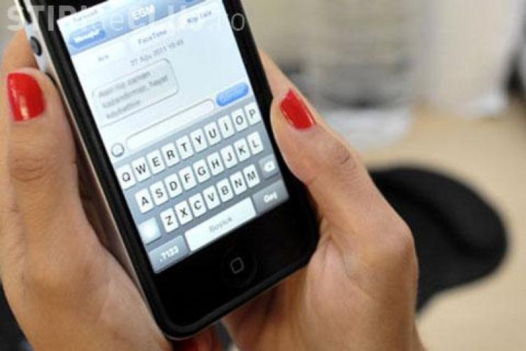 Cum să ștergi mesajele trimise de pe telefon înainte ca cel care le-a primit să le vadă