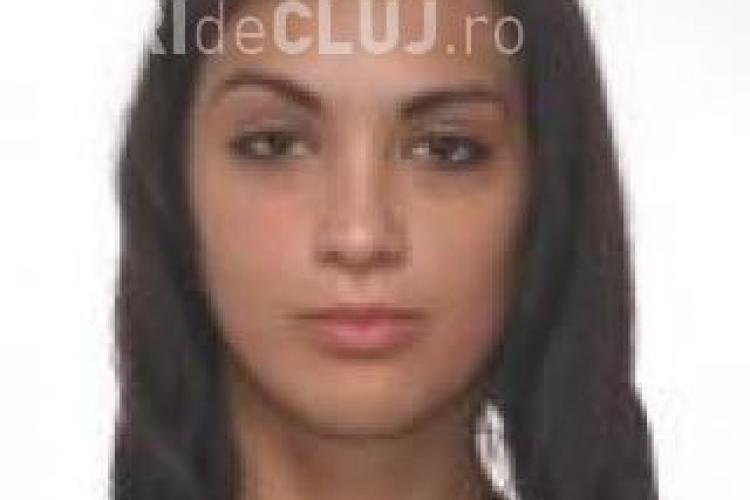 Ce spun părinții adolescentei clujence dispărută de acasă: A fost răpită!