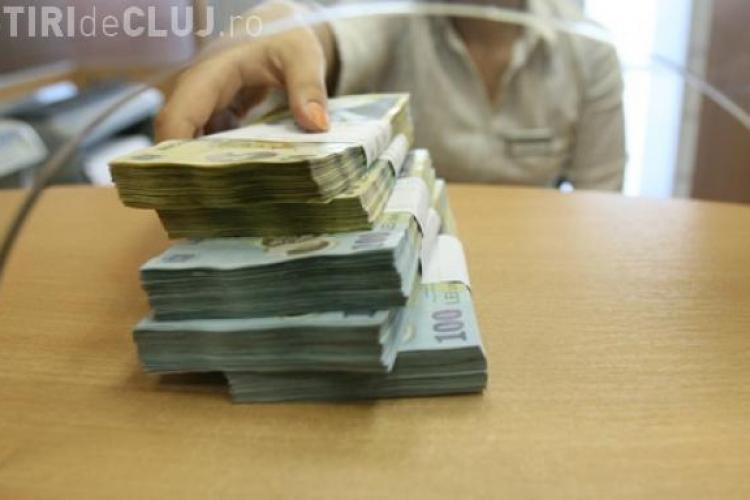 ANAF face publică lista românilor care au datorii de peste 1.500 lei. Vezi dacă ești pe listă