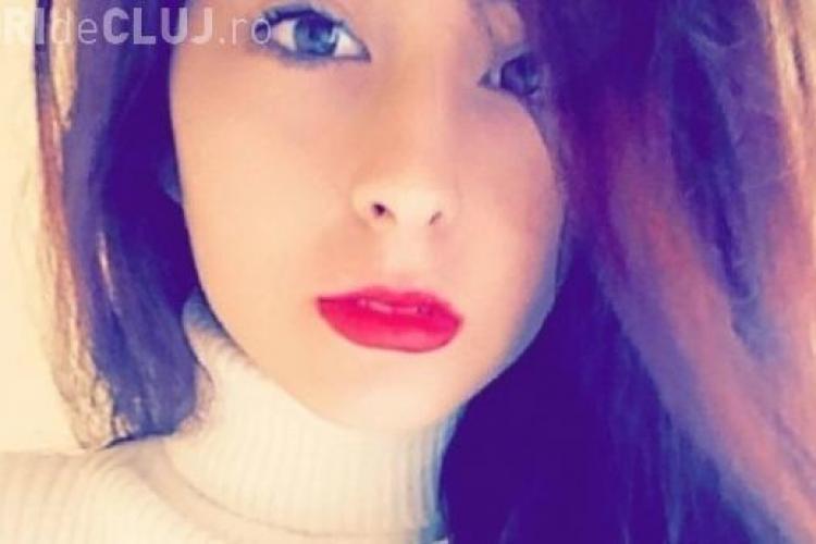 O elevă de clasă a XII-a a murit. Mesaje dramatice pe Facebook
