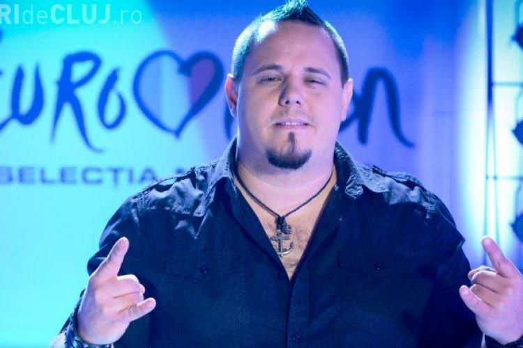 România, EXCLUSĂ de la Eurovision 2016, din cauza datoriilor