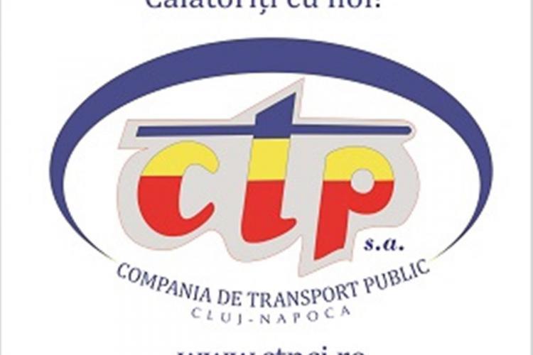 Peste 600 de copii au desenat viitoarea mascotă a Companiei de Transport Public Cluj-Napoca