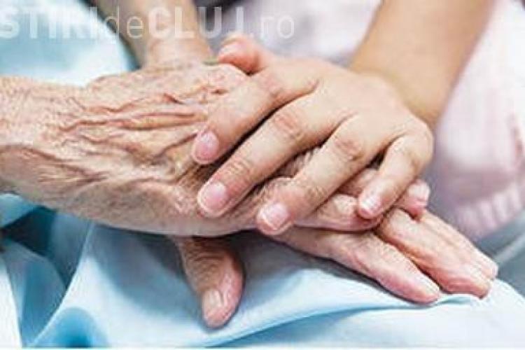 Serviciu de asistență a persoanelor vârstnice la domiciliu, la Cluj. Cum vor fi ajutați bătrânii