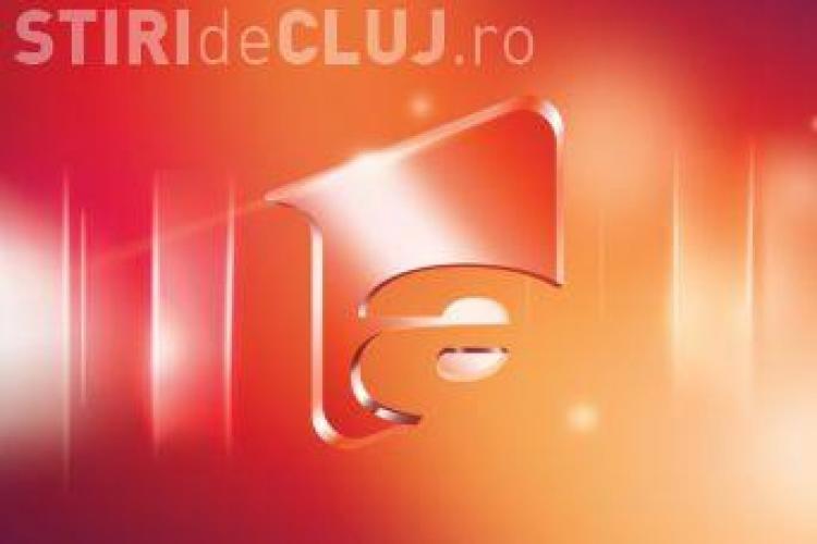 O vedetă de la Antena 1 și-a dat demisia, după 8 ani în care a apărut pe post